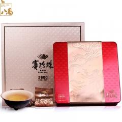八马茶业 铁观音·赛珍珠5800  200克