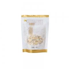 八马茶业 茶食品 铁观音瓜子 138g