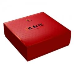 王信记大红袍1000