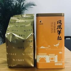 八马茶业    凤凰单丛