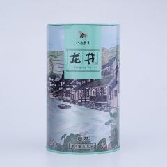 八马茶业品韵龙井(江南印象)100g