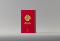 赛珍珠·东湖之光品鉴版 50克
