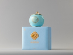 金骏眉(红茶)·东湖之光纪念版(瓷罐)100克