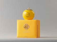 普洱(熟茶)·东湖之光纪念版(瓷罐)150克