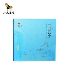 八马茶业 龙井茶·茗作1000