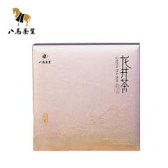 八马茶业  龙井茶·茗作6000