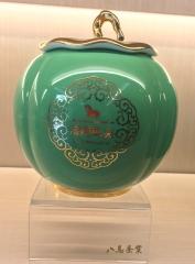 八马茶业  信阳毛尖·东湖之光纪念版
