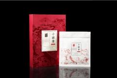 普洱熟茶·信记号小班章