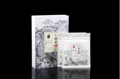 普洱生茶·信记号小班章