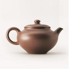 张生品定 - 华颖紫砂壶