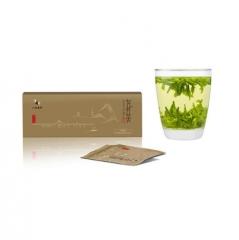 龙井茶·茗作6000品鉴装