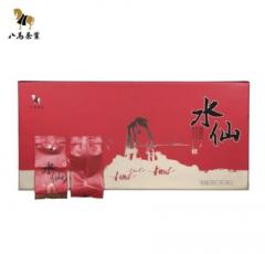 武夷岩茶·水仙500