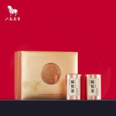 茶王系列铜奖茶铁观音