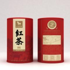 红茶(西林红茶)